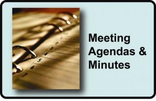 meeting&minutes